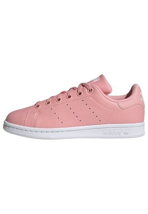 STAN SMITH SHOES - Sneakers basse - pink