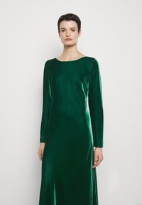 Alberta Ferretti - DRESS - Cocktail dress / Party dress - green - 6