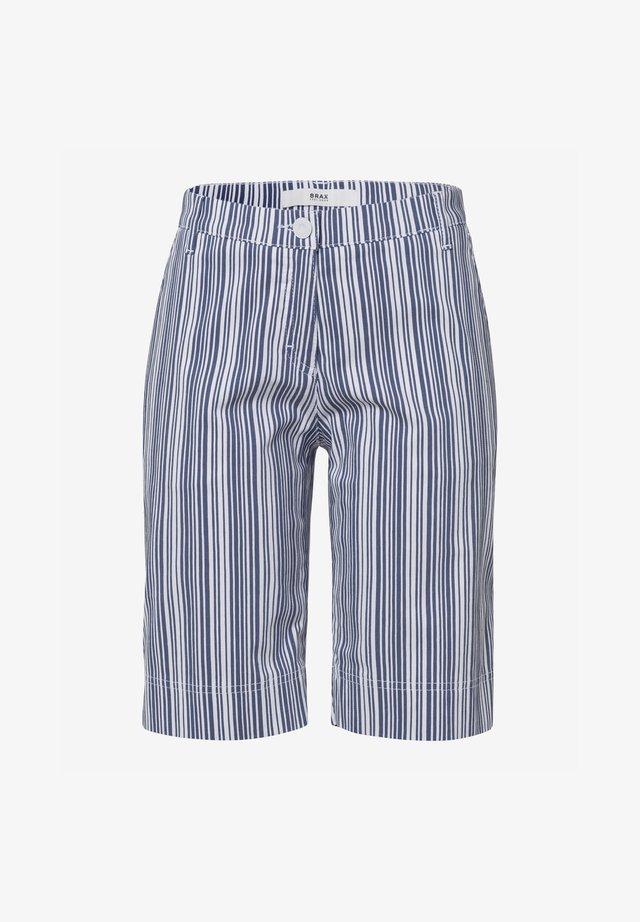 Shorts - ocean
