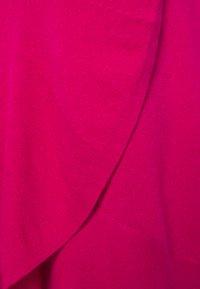 Diane von Furstenberg - KENNEDY - Neulemekko - beet - 2