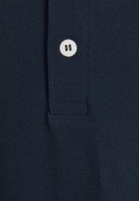 Jack & Jones - JJEPAULOS - Polo shirt - navy - 2