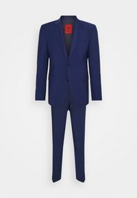 Strellson - AIDAN MAX SET - Costume - dark blue - 0