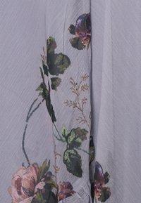 Hope & Ivy Tall - THE MARIANNE - Maksimekko - grey - 2