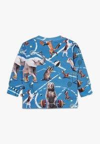 Molo - ELOY - Top sdlouhým rukávem - athletic animals - 1