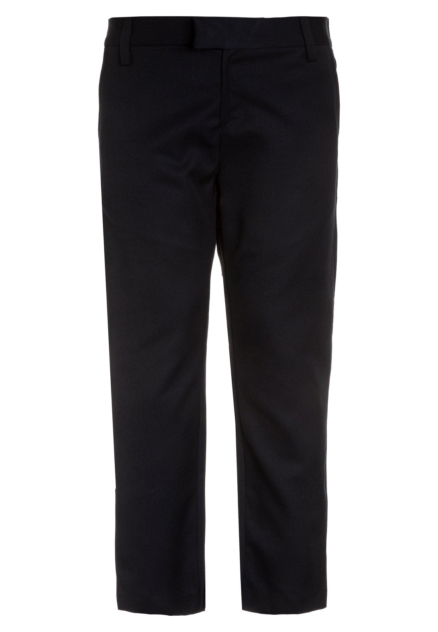 Niño FORMAL TROUSERS - Pantalones chinos