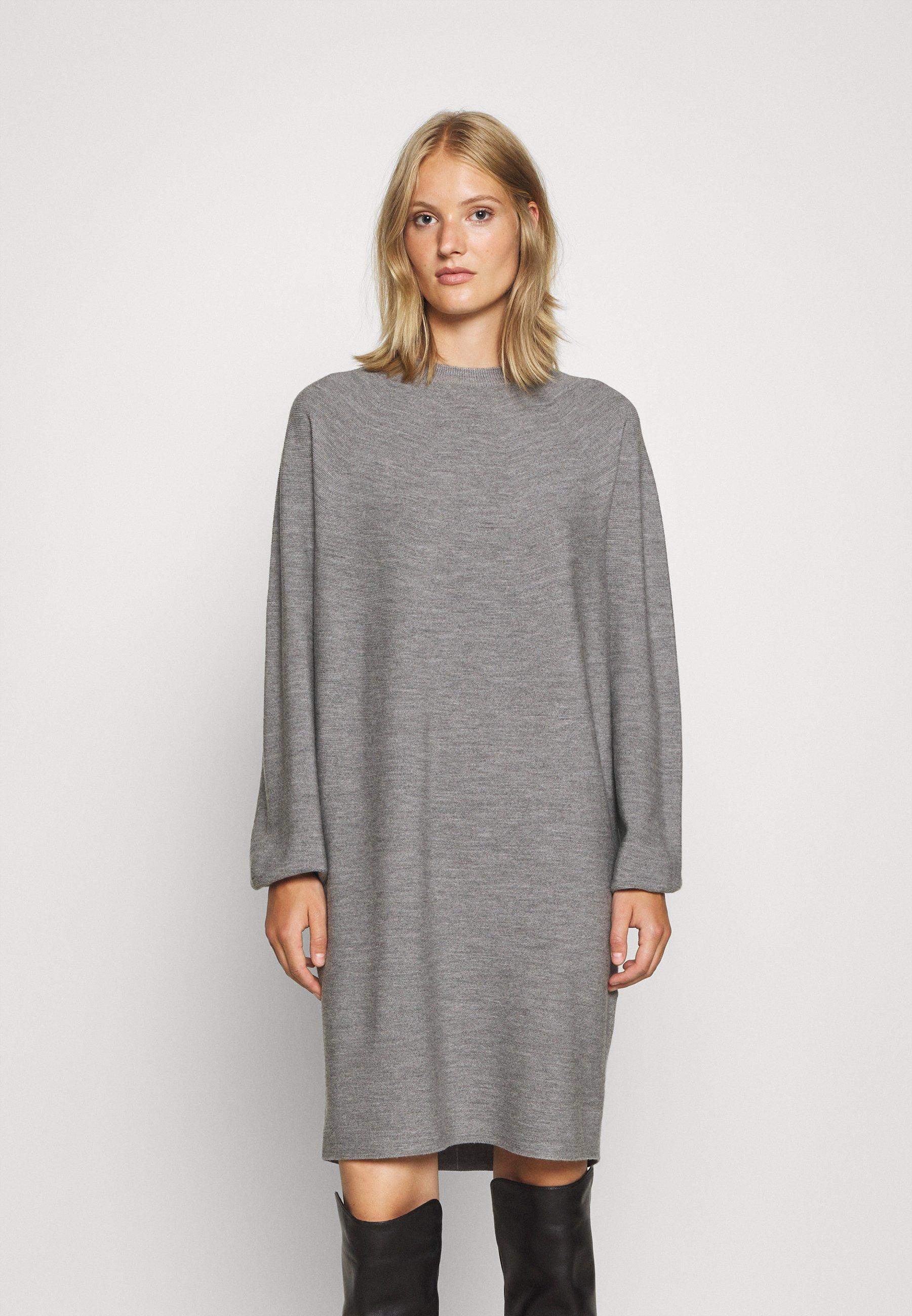 Women MARISA - Jumper dress