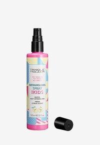 Tangle Teezer - EVERYDAY DETANGLING SPRAY FOR KIDS - Hair styling - - - 1