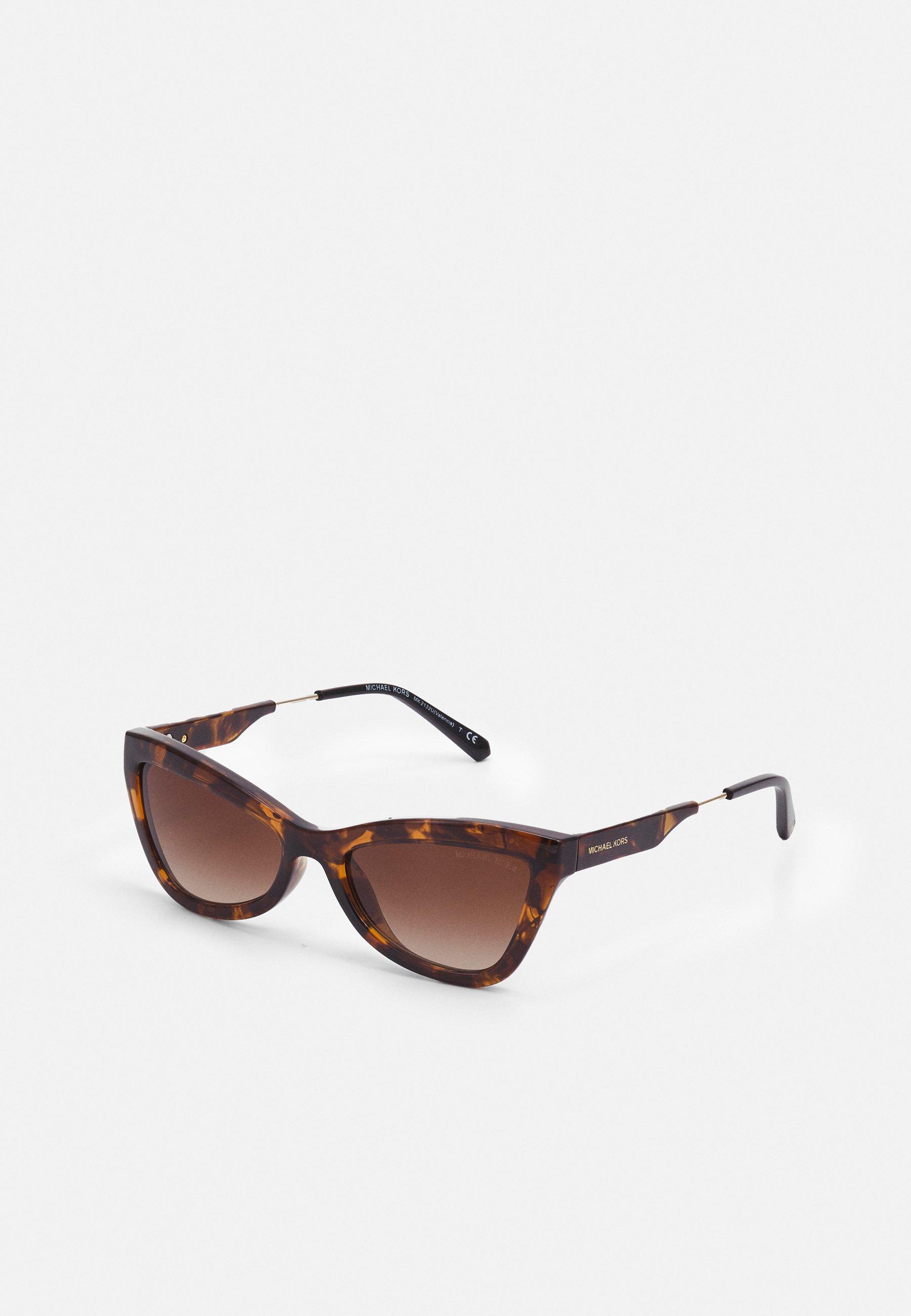 Women VALENCIA - Sunglasses