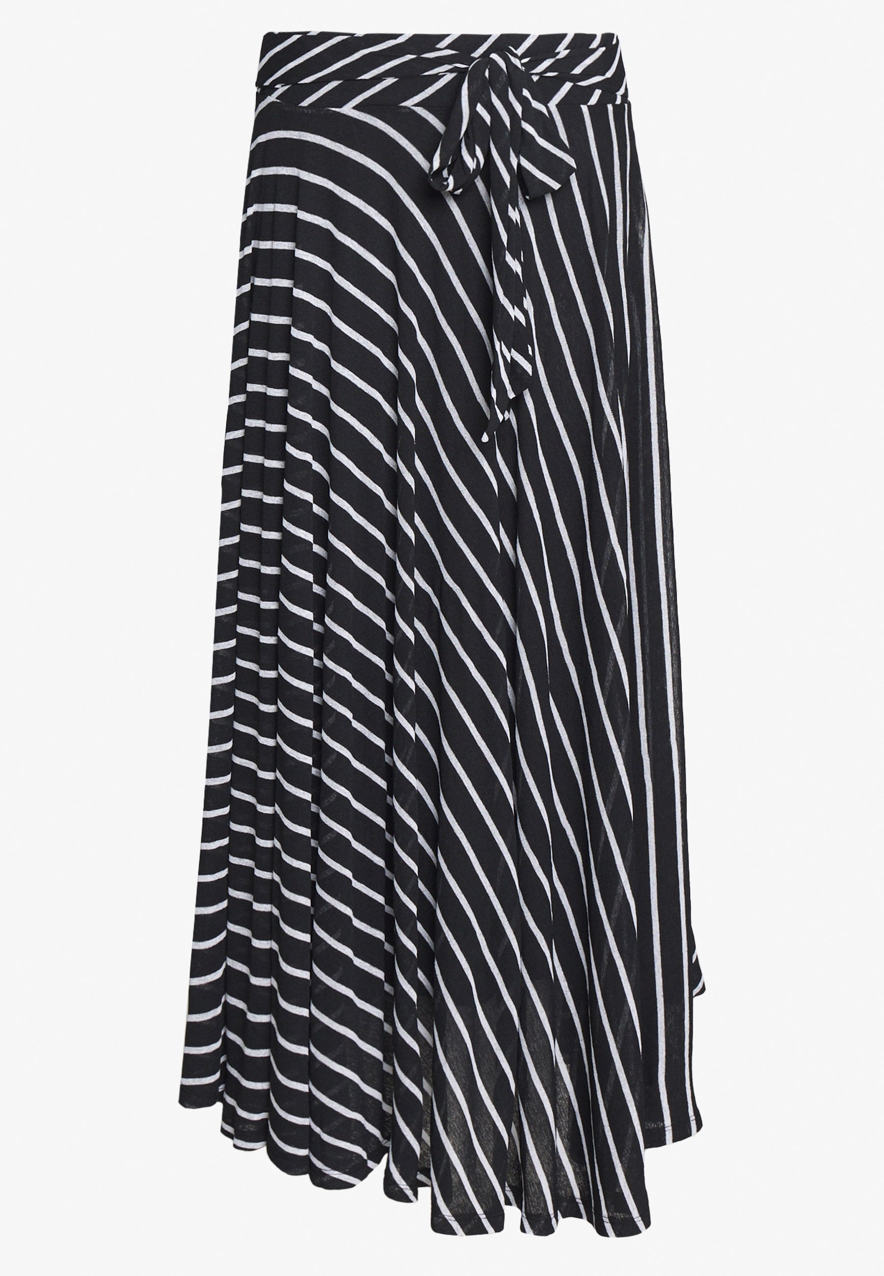 Femme LONG SKIRT - Jupe longue