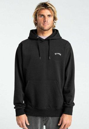 ORIGINAL  - Sweatshirt - black