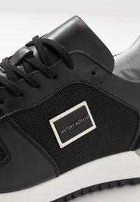 Antony Morato - RUN - Trainers - black - 5