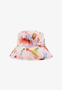 Molo - NADIA - Hat - light pink - 3