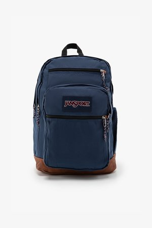 COOL STUDENT - Rugzak - navy
