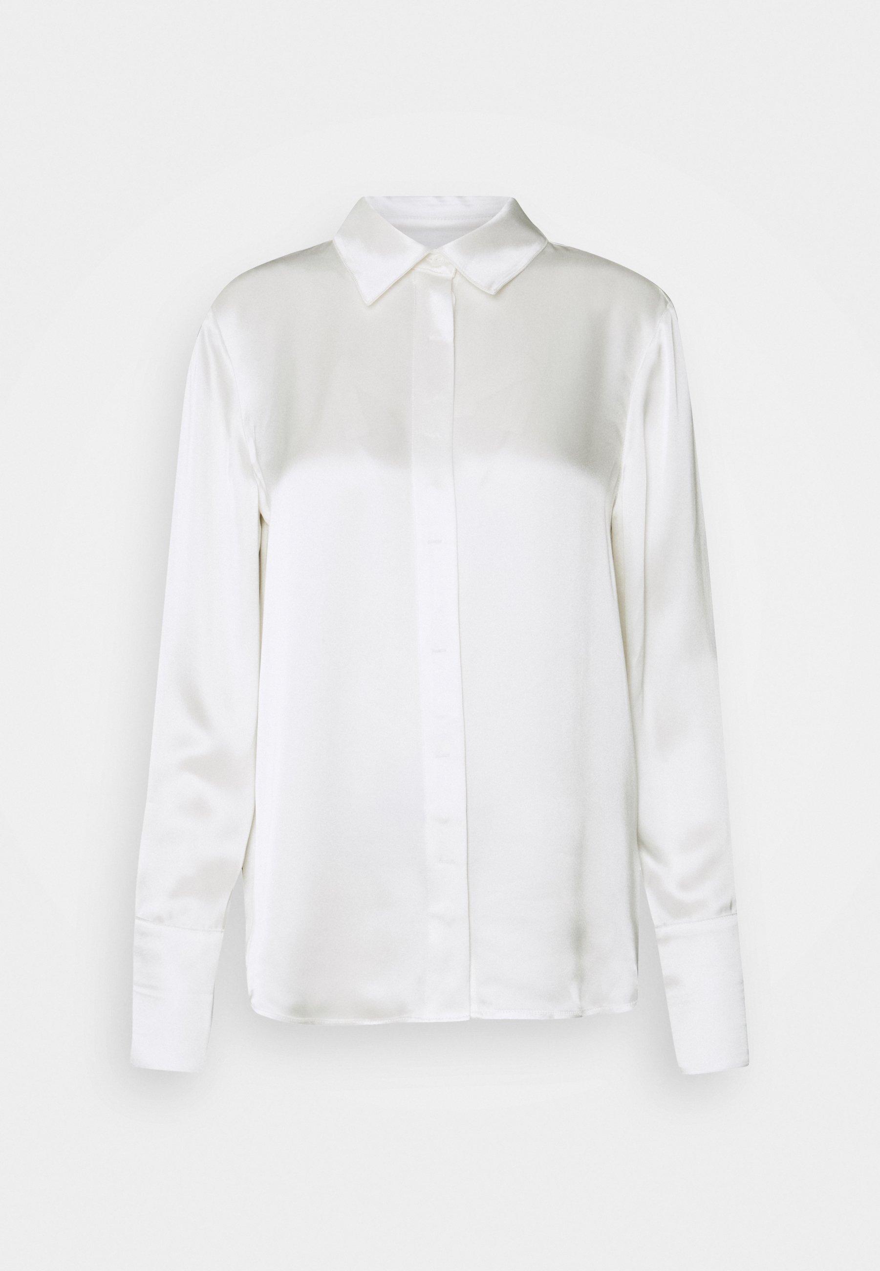 Women THIARE  - Button-down blouse