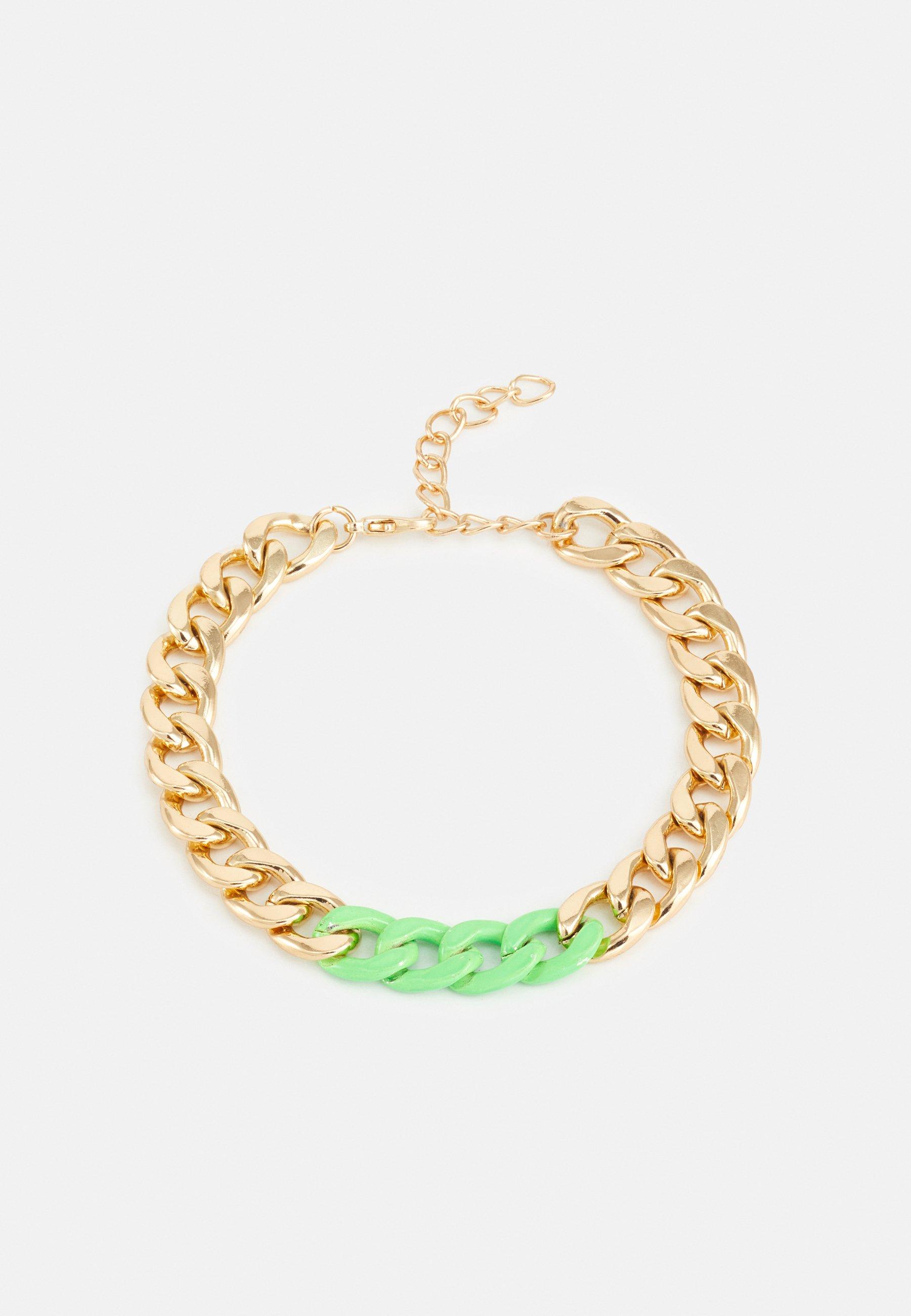 Femme COLORED BASIC BRACELET UNISEX - Bracelet