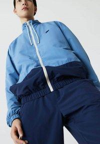 Lacoste - Tracksuit - bleu bleu - 2