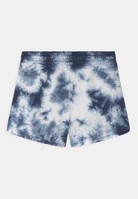GAP - GIRL DOLPHIN  - Shorts - blue - 1
