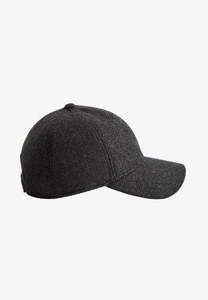DAN - Caps - grijs