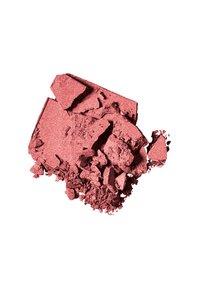 Smashbox - CALI KISSED PALETTE - Face palette - - - 1