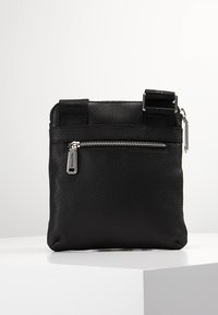 Valentino by Mario Valentino - DAVOS - Across body bag - black - 0