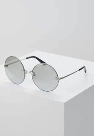 Aurinkolasit - grey