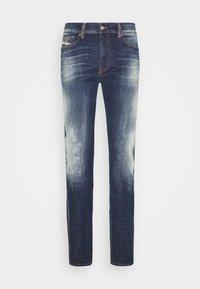 Diesel - D-AMNY-Y - Slim fit jeans - 009fb - 3