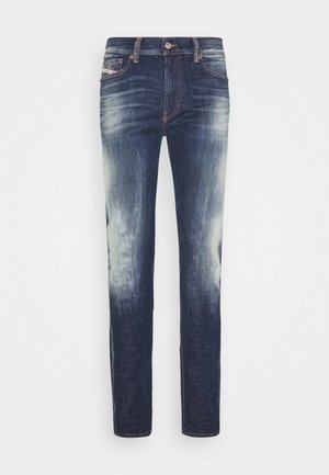 D-AMNY-Y - Jeans slim fit - 009fb