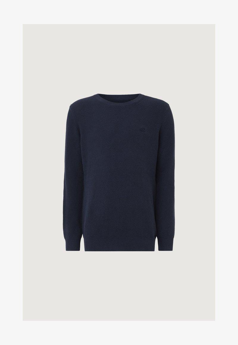 O'Neill - Pullover - ink blue