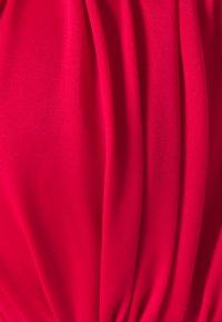DORINA - CAPRI - Bikini top - pink - 2