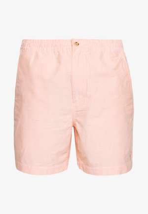CLASSIC FIT PREPSTER - Shorts - peach