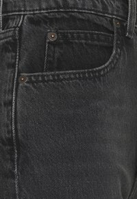 Levi's® - 70S HIGH FLARE - Flared Jeans - such a doozie - 2