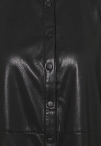 comma - Day dress - black - 7