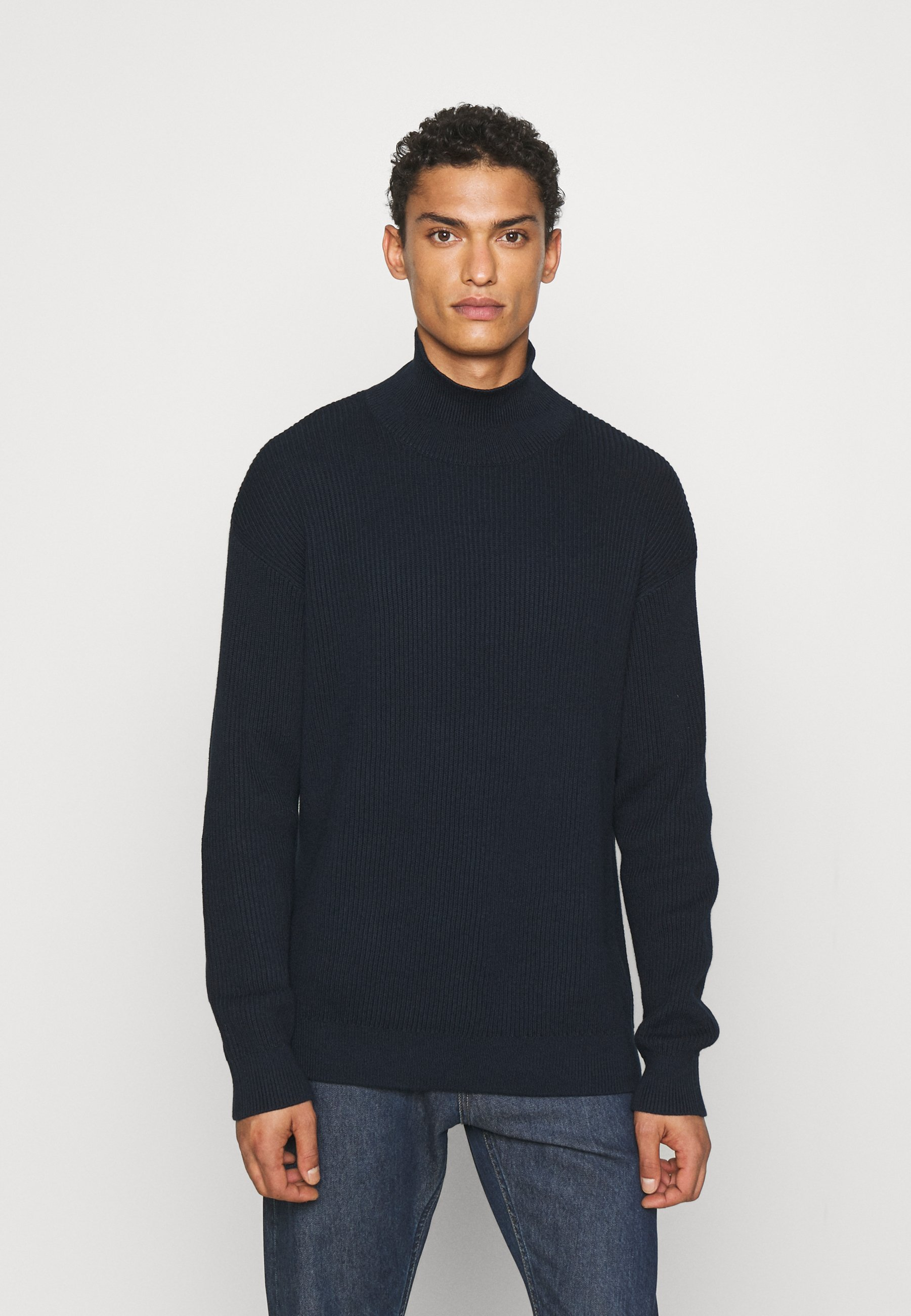Homme MASON - Pullover