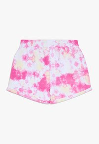 Guess - JUNIORACTIVE SEQUINS - Shorts - multicoloured - 1