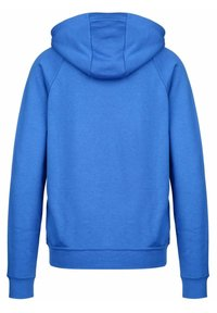Nike Performance - PARK  - Hoodie - royal blue / white - 1