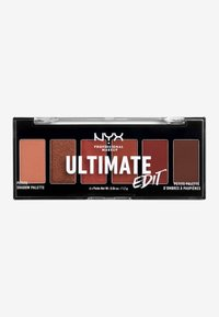 Nyx Professional Makeup - ALL EYES ON YOU WEDDING SET - Makeup set - all eyes on you - 3