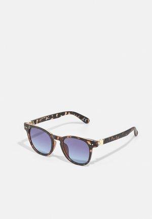 UNISEX - Sluneční brýle - tort