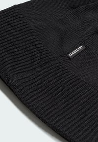 adidas Performance - Beanie - black - 3