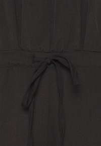 Molly Bracken - LADIES  - Jumpsuit - black - 2