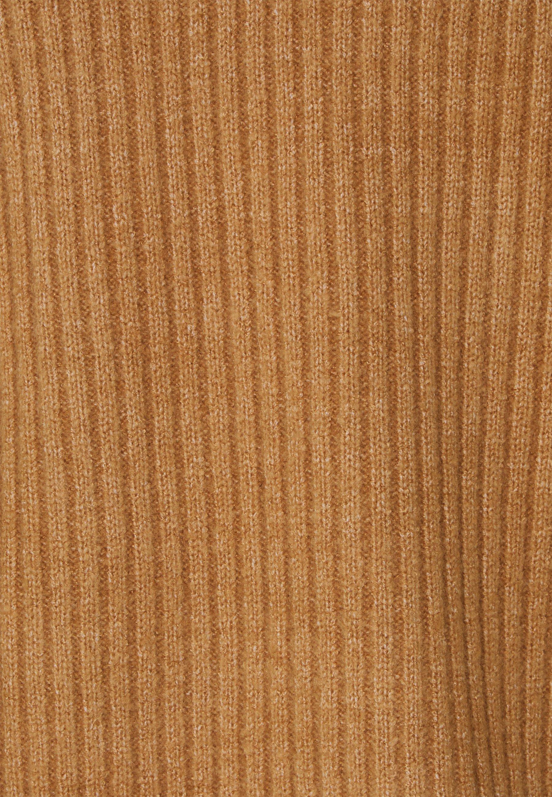 Femme ROSIE  - Pullover