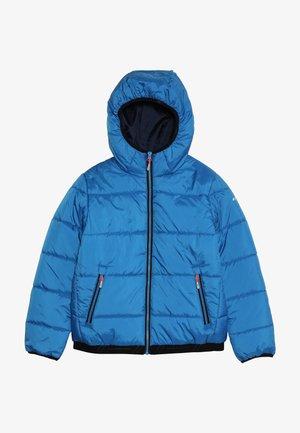 KEMPTON  - Outdoorová bunda - sky blue