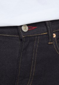 PS Paul Smith - Slim fit jeans - dark blue - 3
