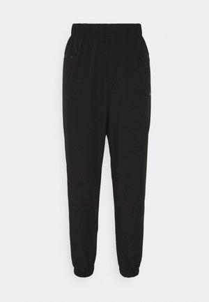 ONPBIKE UTILITY PANTS - Pantalon classique - black