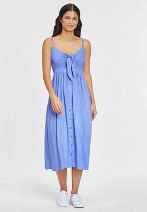 Vestito estivo - blau