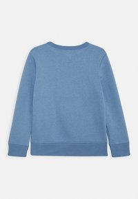 GAP - BOY LOGO CREW - Sweatshirt - soft cornflower - 1
