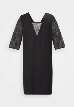 APPOLA - Cocktail dress / Party dress - noir