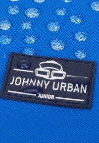 Johnny Urban - AARON JUNIOR - Rucksack - blau - 5