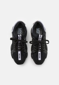MOSCHINO - Trainers - fantasy color - 3