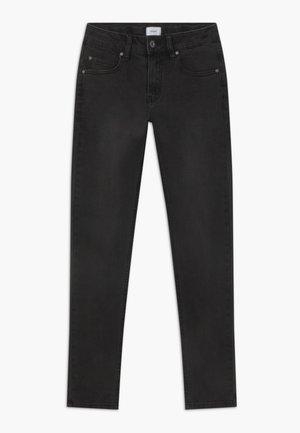 STAY VINTAGE  - Slim fit jeans - vintage grey