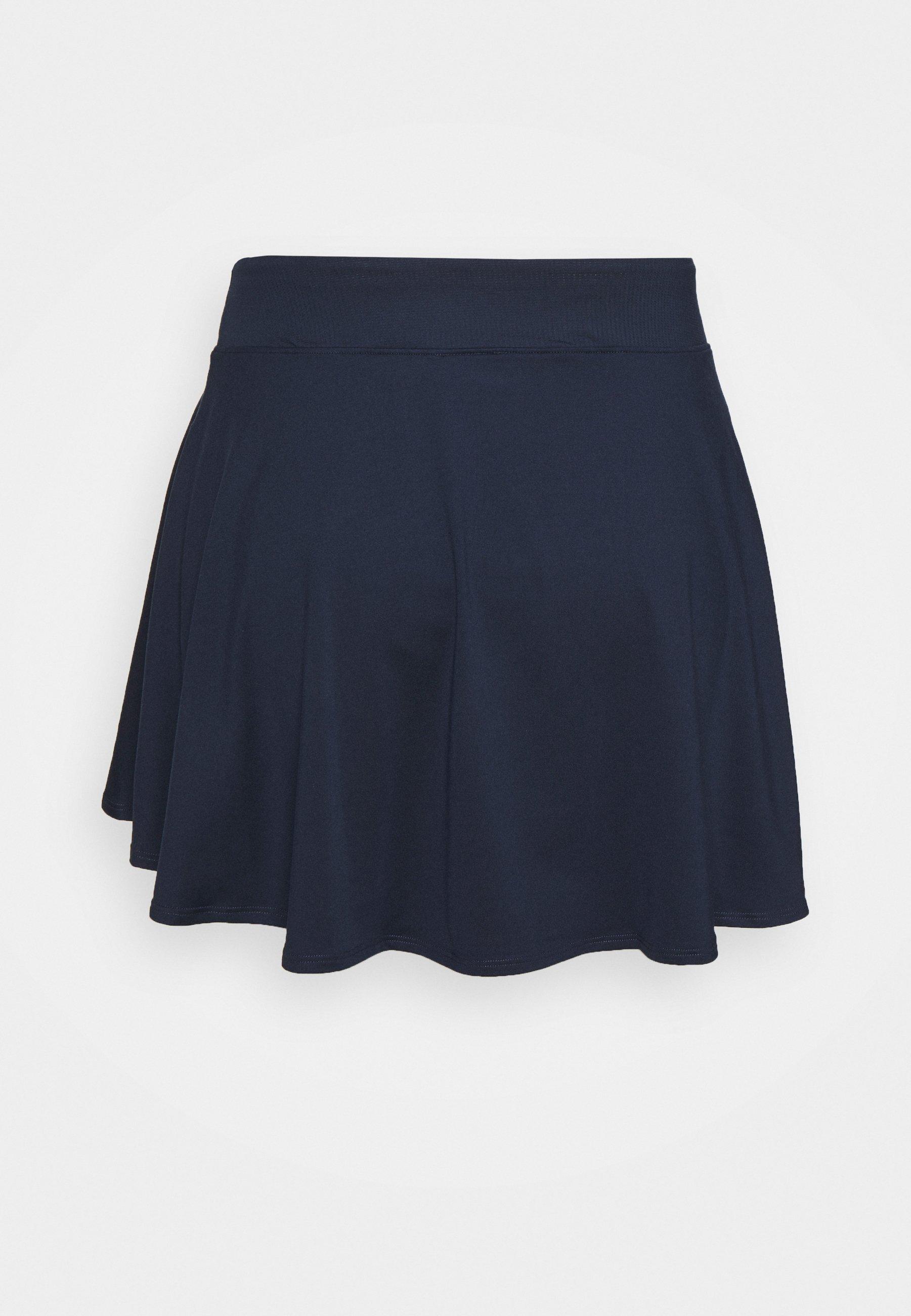 Women VICTORY PLUS - Sports skirt